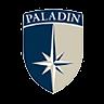 Paladin Energy Ltd (pdn) Logo
