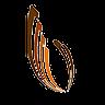Perpetual Resources Ltd (pec) Logo