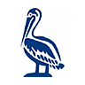 Pelican Resources Ltd (pel) Logo