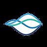 Phoslock Environmental Technologies Ltd (pet) Logo