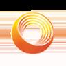 Prime Financial Group Ltd (pfg) Logo