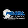 Pearl Global Ltd (pg1) Logo