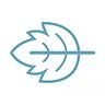 Peppermint Innovation Ltd (pil) Logo