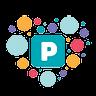 Pinchme.com Inc (pin) Logo