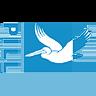 Proteomics International Laboratories Ltd (piq) Logo
