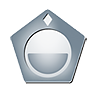 Platinum International Fund (Quoted Managed Hedge Fund) (pixx) Logo