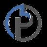 Parkd Ltd (pkd) Logo