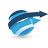 PKS Holdings Ltd (pks) Logo