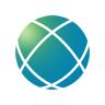 Pilbara Minerals Ltd (pls) Logo