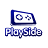 Playside Studios Ltd (ply) Logo