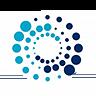 Pure Minerals Ltd (pm1) Logo
