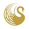 Gold Corporation (pmgold) Logo