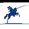 Premier Investments Ltd (pmv) Logo