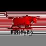 Pantoro Ltd (pnr) Logo