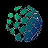 Polynovo Ltd (pnv) Logo