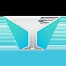 Podium Minerals Ltd (pod) Logo
