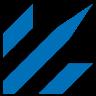 Poseidon Nickel Ltd (pos) Logo