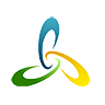 Protean Energy Ltd (pow) Logo