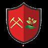 Prospech Ltd (prs) Logo