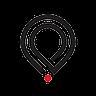 Parazero Ltd (prz) Logo