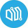 Proptech Group Ltd (ptg) Logo