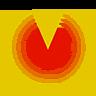 Petratherm Ltd (ptr) Logo