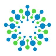Prescient Therapeutics Ltd (ptx) Logo