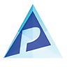 Peak Minerals Ltd (pua) Logo