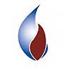 Po Valley Energy Ltd (pve) Logo