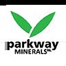 Parkway Corporate Ltd (pwn) Logo
