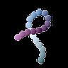 PYC Therapeutics Ltd (pyc) Logo