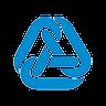 QBE Insurance Group Ltd (qbe) Logo