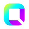 QEM Ltd (qem) Logo