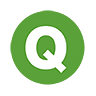 Quickfee Ltd (qfe) Logo