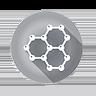 Quantum Graphite Ltd (qgl) Logo
