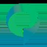 Queensland Pacific Metals Ltd (qpm) Logo
