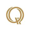 Qualitas Real Estate Income Fund (qri) Logo