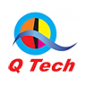 Q Technology Group Ltd Logo