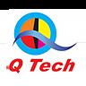 Q Technology Group Ltd (qtg) Logo