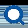 Quantum Health Group Ltd (qtm) Logo