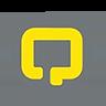 QUBE Holdings Ltd (qub) Logo