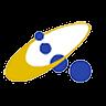 Queste Communications Ltd (que) Logo
