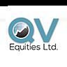 QV Equities Ltd (qve) Logo