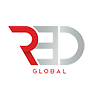 R3D Resources Ltd (r3d) Logo