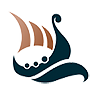 Ragnar Metals Ltd (rag) Logo