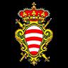 Ragusa Minerals Ltd (ras) Logo