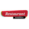 Restaurant Brands New Zealand Ltd (rbd) Logo