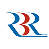 RBR Group Ltd (rbr) Logo