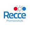 Recce Pharmaceuticals Ltd (rce) Logo