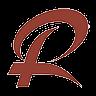 Redbank Copper Ltd (rcp) Logo